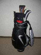 新・我流でも安定して100を切るゴルフ!
