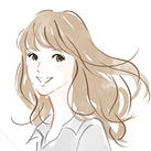 アンチエイジング道〜女を100倍楽しむブログ〜