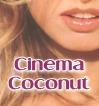 CinemaCoconut