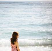 リサのLOVEハワイ