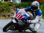 「ホンダとつかむ夢」-motorsports的blog-