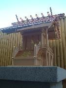 京都神具製作所のブログにようこそ