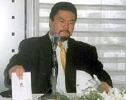 世界日本ハムの哀れblog@非公式