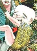 豆乳ローション脱毛からトリア永久脱毛への道