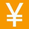 株でお小遣いを稼ぐブログ