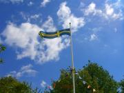 natsumegu@planet in sweden