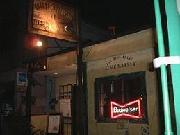 """elsiemarley""〜足立区竹ノ塚のバー&レストラン"