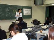 年間1000名が受講!!日経がサクサク読める加速学習法
