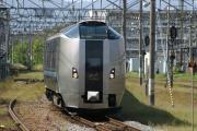 津別発!あいりんの鉄道と趣味ブログ
