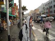 大分県都町で働くマスターのblog