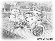 Rider Hide の No Guts, No Glory