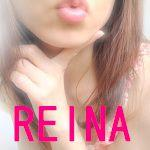 REINAさんのプロフィール