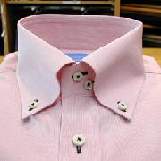 ワイシャツのオーダーならHashimotoにおまかせ