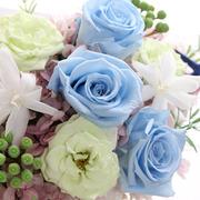 花工房Tiare プリザのブーケ&ギフト&お供えの花
