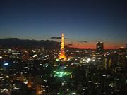 東京・東京近郊 ホテル宿泊レビュー