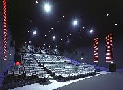 MAKUHARI LOVE CINEMA 幕張ラブ・シネマ