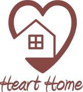 家庭用エアコン1台で一年中快適に暮らせる家づくり【高気密高断熱住宅】