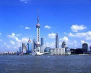 中国を翔ける/中国(上海)駐在生活ブログ