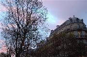 気ままにパリで写真ブログ*フォトライターLio*