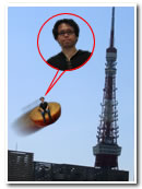 yama3さんのプロフィール
