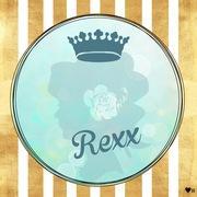 Rexxさんのプロフィール