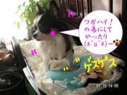 太郎の不妊生活