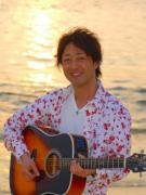 kazutoさんのプロフィール