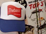 THEBASS