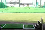 越谷ゴルフリンクスのブログ