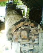 CERAMIC WORKS 陶と金属の造形