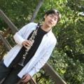 クラリネット吹き kudorinのブログ