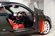 Audi TT Style - アウディTTスタイル