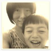 yumiの育児日記