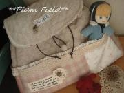 Plum Field