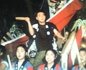日本一の山車祭り 八戸三社大祭 おまつり日記