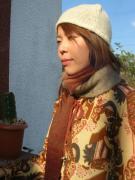 激安♪アジアン エスニック ファッション