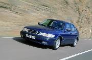 Saab Life