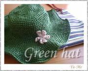 編み物365