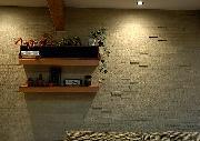岡山・住宅設計のアトリエこう