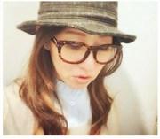 モンカビNews♪東高円寺のショップ・オーナーの日記