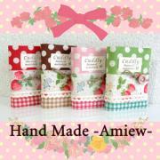 Hand Made -Amiew- アミュウ