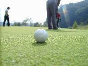 ゴルフ会員権が欲しい!