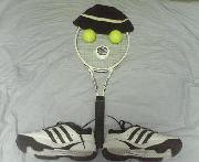 L.A.tennis club 活動日誌