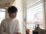 カウンセラーtomo〜あなたを笑顔にします〜