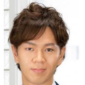 心の扉カウンセラー tomo〜あなたを笑顔にします〜