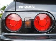 R32スカイラインを愛する専務のblog