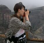 K式人型写真機