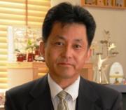 古川FPさんのプロフィール