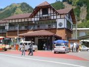 自転車でやせたい多摩川駒沢サイクリング日記ブログ