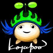 Koyapooさんのプロフィール